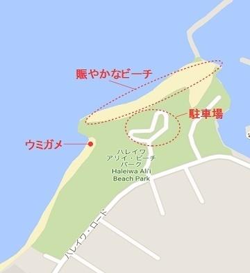 アリイビーチ.jpg