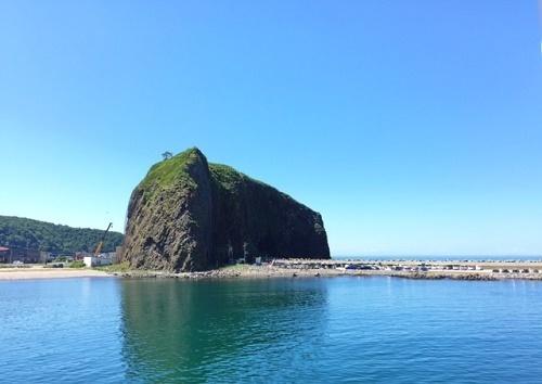 オロンコ岩.JPG