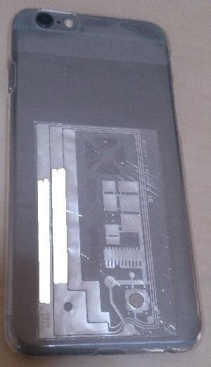 カバーの裏にWAON基板.jpg