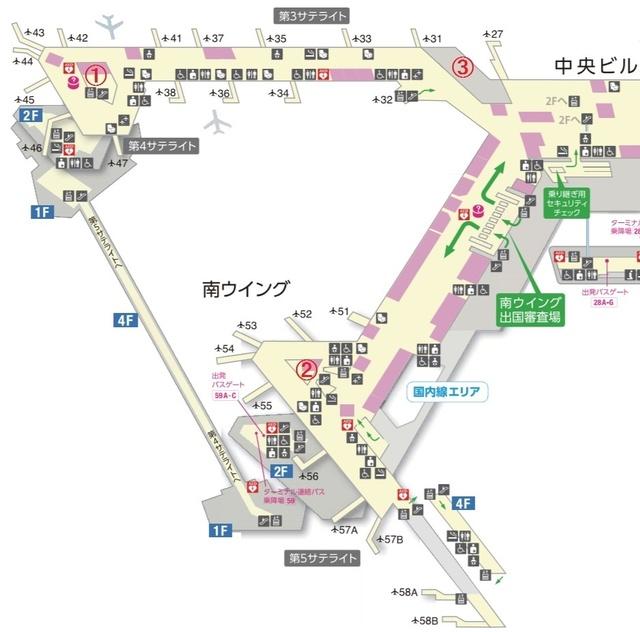 ラウンジマップ.jpg