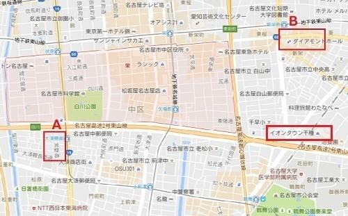 栄の駐車場.jpg
