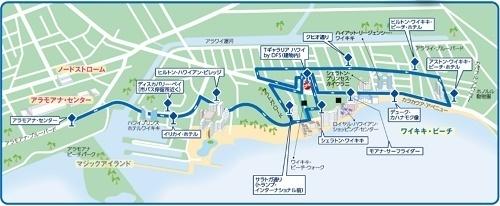 JALトロリー路線図.jpg