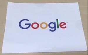 googleぺらい紙.jpg